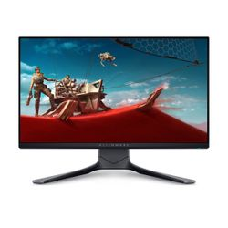 "Dell Alienware AW2521HF 24.5"" 240Hz"