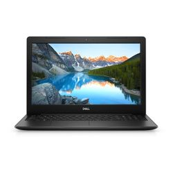 Dell Inspiron 3593 i7-1065G7/8GB/512GB/MX230 2GB/W10 Pro Laptop
