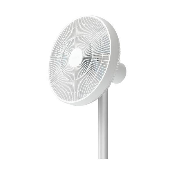 Xiaomi Smartmi Pedestal Fan 2S
