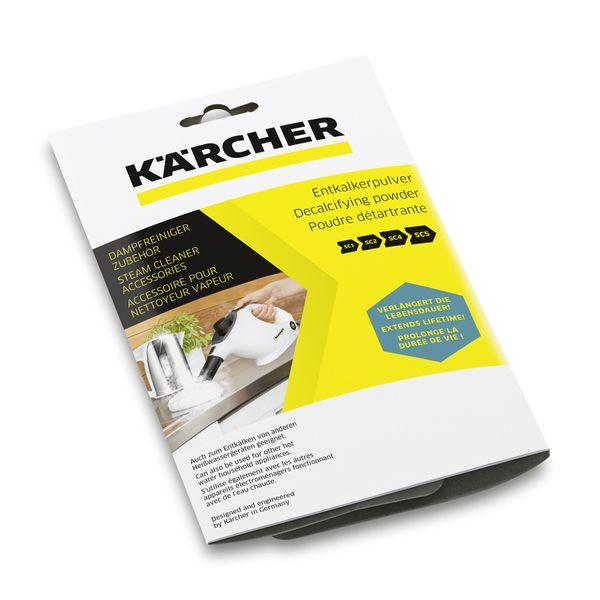 Karcher SC 6.295-987.0