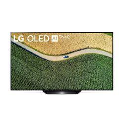 """LG OLED 65B9SLA 65"""""""