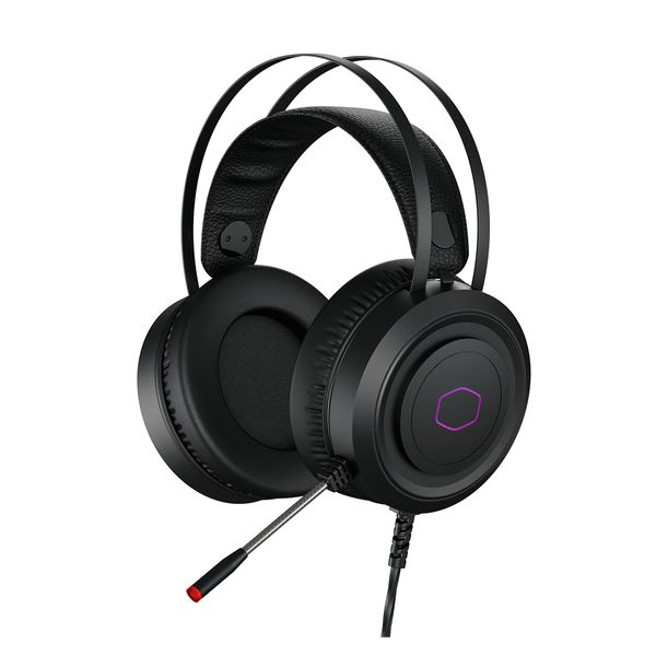 Coolermaster CH-321 USB