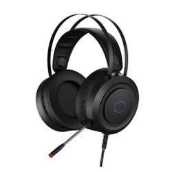 Cooler Master CH-321 USB