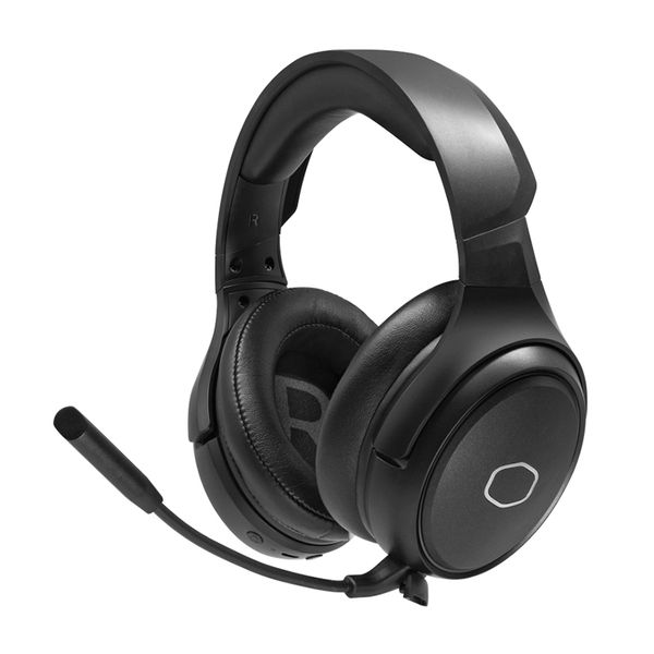 Coolermaster MH-670 Wireless