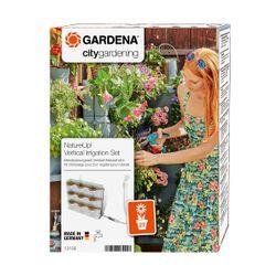 Gardena NU 13156-20
