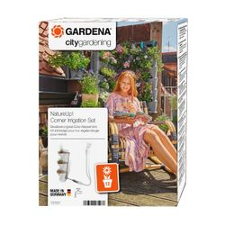 Gardena NU 13157-20