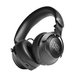 JBL Club 700BT Black