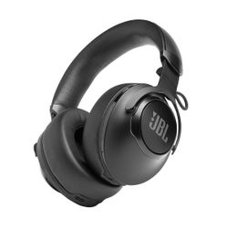 JBL Club 950NC Black