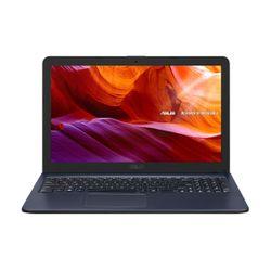 Asus X543MA-GQ554T N4000/4GB/500GB