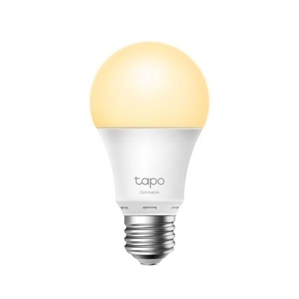 TP-Link TAPO L510E E27 Smart WiFi Led Bulb