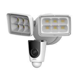 IMOU Floodlight IPC-L26P 1080p Outdoor