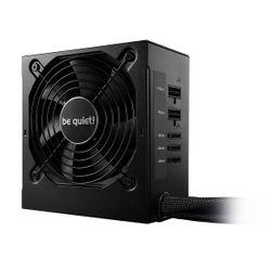 Be Quiet System Power 9 CM 700W