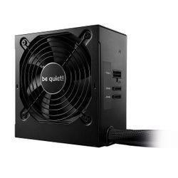 Be Quiet System Power 9 CM 400W