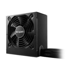 Be Quiet System Power 9 400W 80 PLUS Bronze