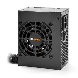 Be Quiet SFX Power 2 300W 80 PLUS Bronze