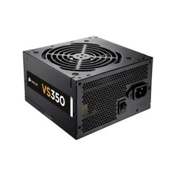 Corsair VS350 350W 80Plus White