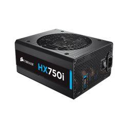 Corsair ΗΧ750I 750W 80Plus Platinum