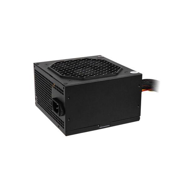 Kolink Core 500W 80 Plus