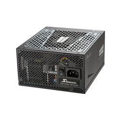 Seasonic Prime Ultra Titanium 650W 80 Plus Titanium