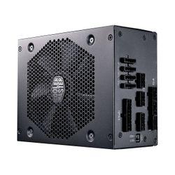 Coolermaster V850 80Plus Platinum