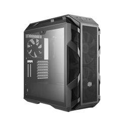 Cooler Master MasterCase H500M ARGB