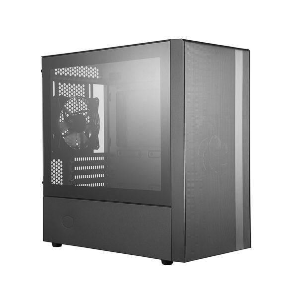 Coolermaster MasterBox NR400