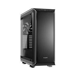 Be Quiet Dark Base Pro 900 V2 Silver