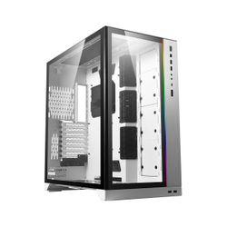 Lian Li O11Dynamic XL ROG White