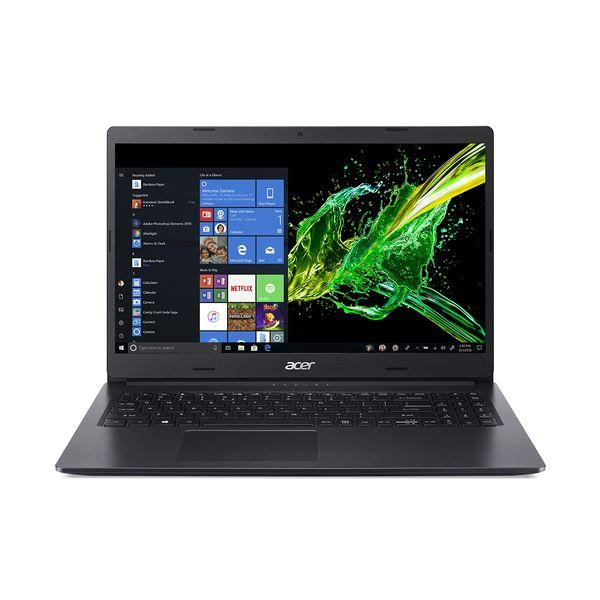Acer Aspire 3 A315-55 i5-10210U/8GB/512GB/MX230 2GB