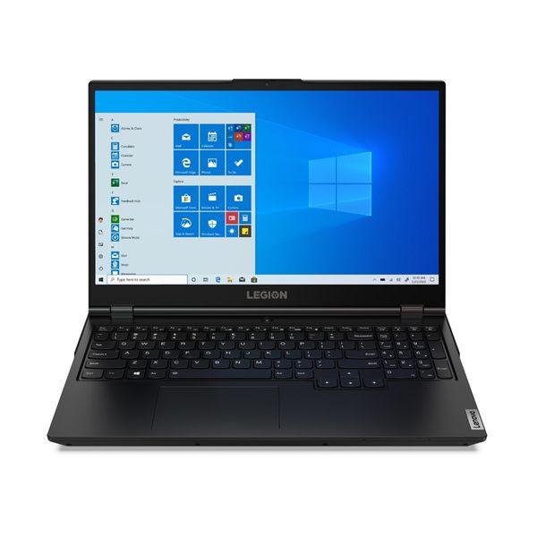 Lenovo 15IMH05 i7-10750H/16GB/512GB