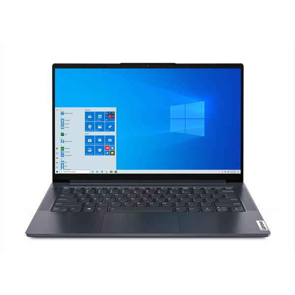 Lenovo Yoga Slim 7-14ARE05 R7-4800U/16GB/1TB