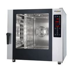 Whirlpool AFO ED6 DS