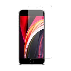 Redshield iPhone 6/7/8/SE TPU Case & Tempered Glass