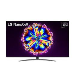"""LG NanoCell 86NANO916NA 86"""""""