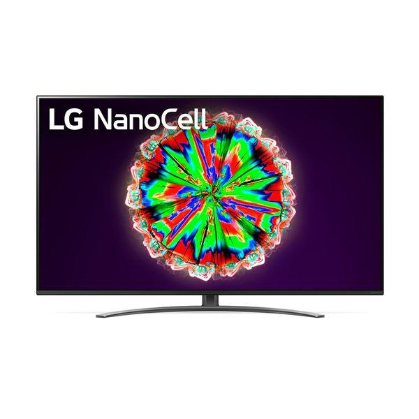 """LG NanoCell 65NANO816NA 65"""""""