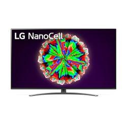 """LG NanoCell 49NANO816NA 49"""""""