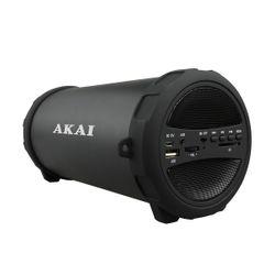 Akai ABTS-11 Black