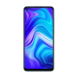 Xiaomi Redmi Note 9 64GB White Dual Sim
