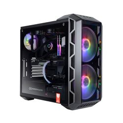 Infinity Gear Model 7 RTX Rev.2