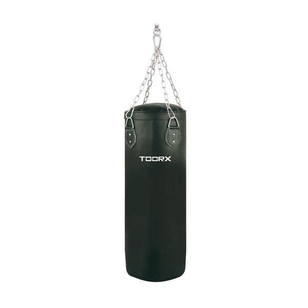 Toorx BOT-046 80x33cm 20kg