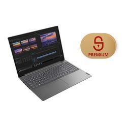Lenovo IdeaPad S145-15IGM N4000/4GB/1TB/Free DOS & Υπηρεσία 3ετούς προνομιακής τεχνικής υποστήριξης