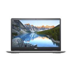 Dell Inspiron 5593 i7-1065G7/16GB/512GB