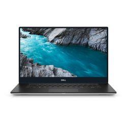 Dell XPS 7590 i7-9750H/16GB/1TB/GTX 1650 4GB