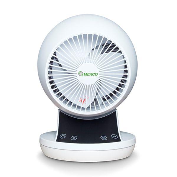 Meaco Fan 360 Personal Air Circulator