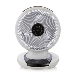 Meaco Fan 1056 Air Circulator