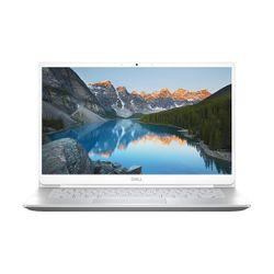 Dell Inspiron 5490 i7-10510U/12GB/512GB/MX230 2GB