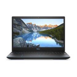 Dell G3 3590 i7-9750H/16GB/256GB&1TB/GTX1660Ti 6GB
