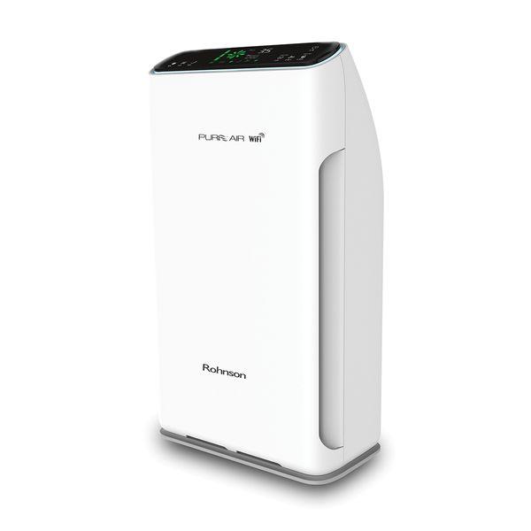 Rohnson R9700 Pure Air Wi-Fi