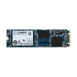 Kingston UV500 SATA 120GB