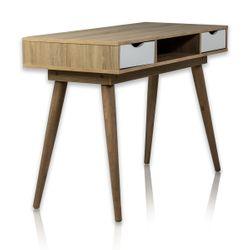 Woodwell  Alida Light Oak 110X50